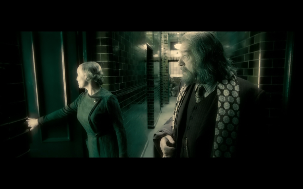 Harry Potter and the Half-Blood Prince - 393