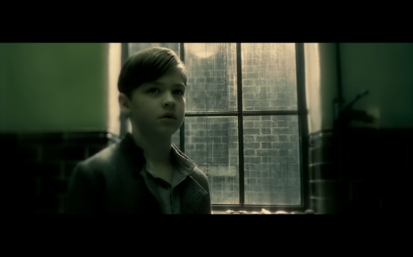 Harry Potter and the Half-Blood Prince - 394