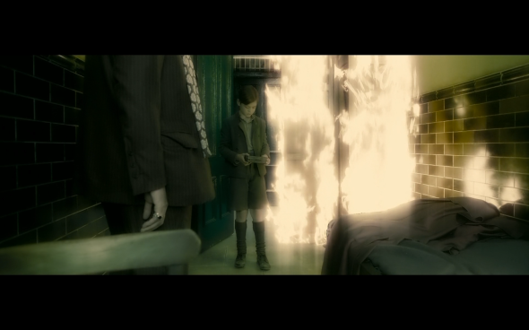 Harry Potter and the Half-Blood Prince - 406