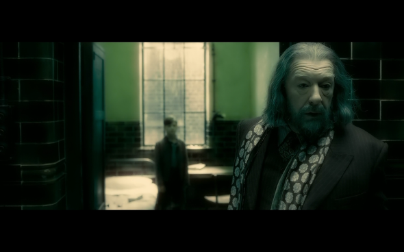 Harry Potter and the Half-Blood Prince - 410