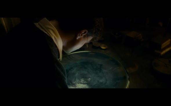 Harry Potter and the Half-Blood Prince - 414