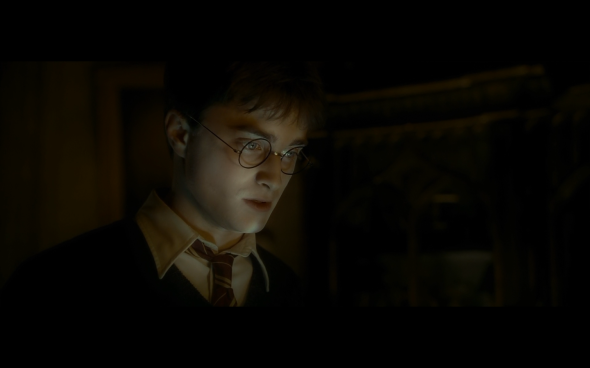 Harry Potter and the Half-Blood Prince - 417