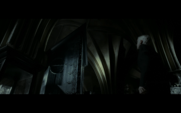 Harry Potter and the Half-Blood Prince - 424