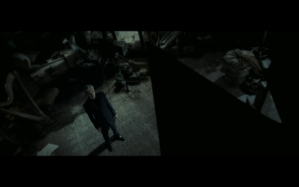 Harry Potter and the Half-Blood Prince - 425