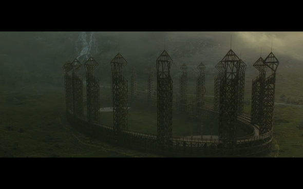 Harry Potter and the Half-Blood Prince - 426
