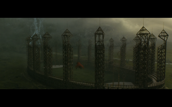 Harry Potter and the Half-Blood Prince - 427
