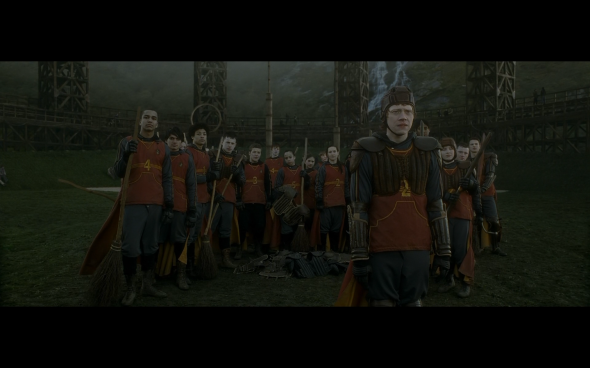 Harry Potter and the Half-Blood Prince - 433