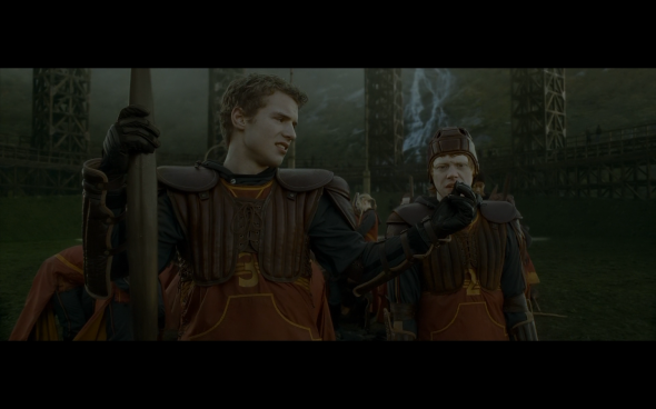 Harry Potter and the Half-Blood Prince - 438