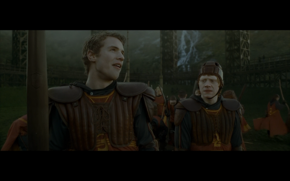 Harry Potter and the Half-Blood Prince - 439
