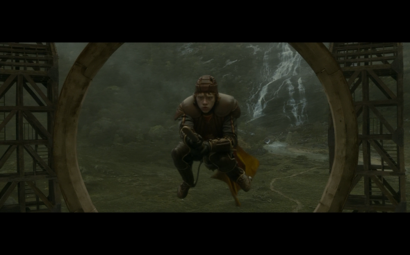 Harry Potter and the Half-Blood Prince - 441