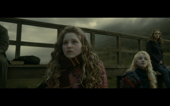Harry Potter and the Half-Blood Prince - 442