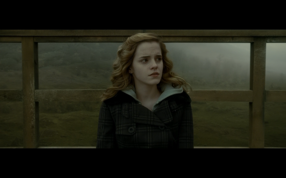 Harry Potter and the Half-Blood Prince - 444