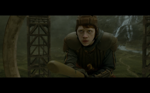 Harry Potter and the Half-Blood Prince - 449