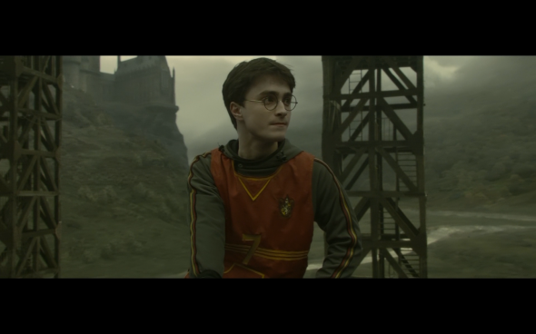 Harry Potter and the Half-Blood Prince - 453