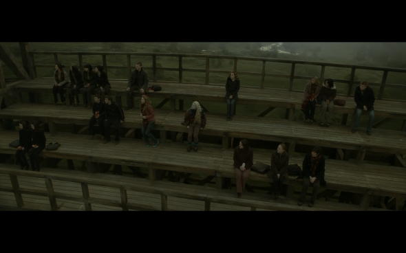 Harry Potter and the Half-Blood Prince - 454