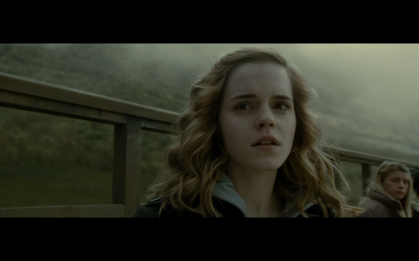 Harry Potter and the Half-Blood Prince - 455