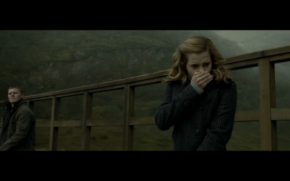 Harry Potter and the Half-Blood Prince - 457