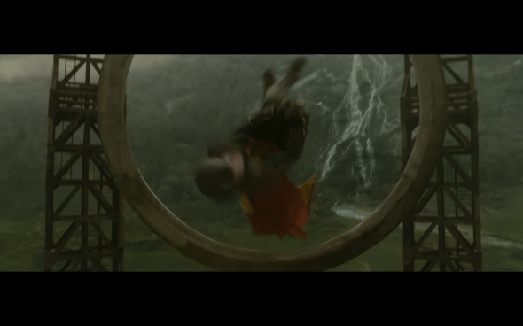 Harry Potter and the Half-Blood Prince - 461