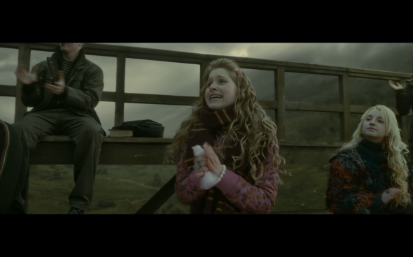 Harry Potter and the Half-Blood Prince - 463