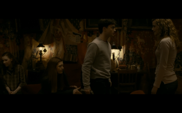 Harry Potter and the Half-Blood Prince - 471