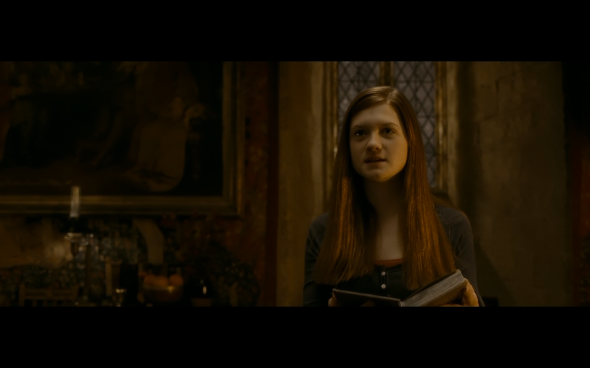 Harry Potter and the Half-Blood Prince - 475