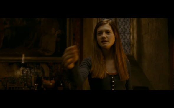Harry Potter and the Half-Blood Prince - 477