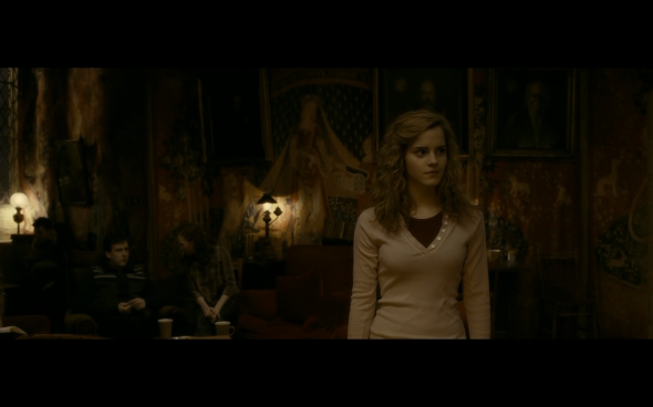Harry Potter and the Half-Blood Prince - 479
