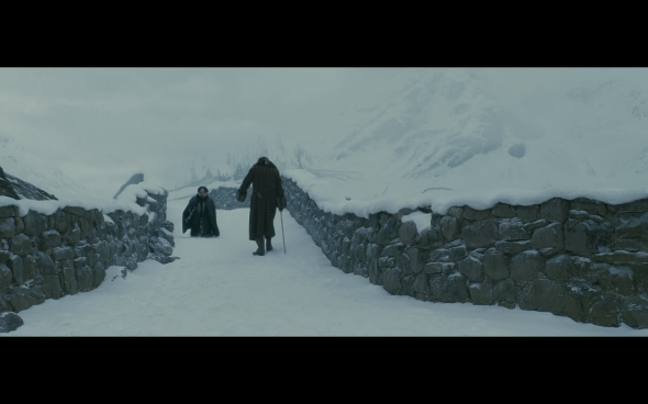 Harry Potter and the Half-Blood Prince - 486