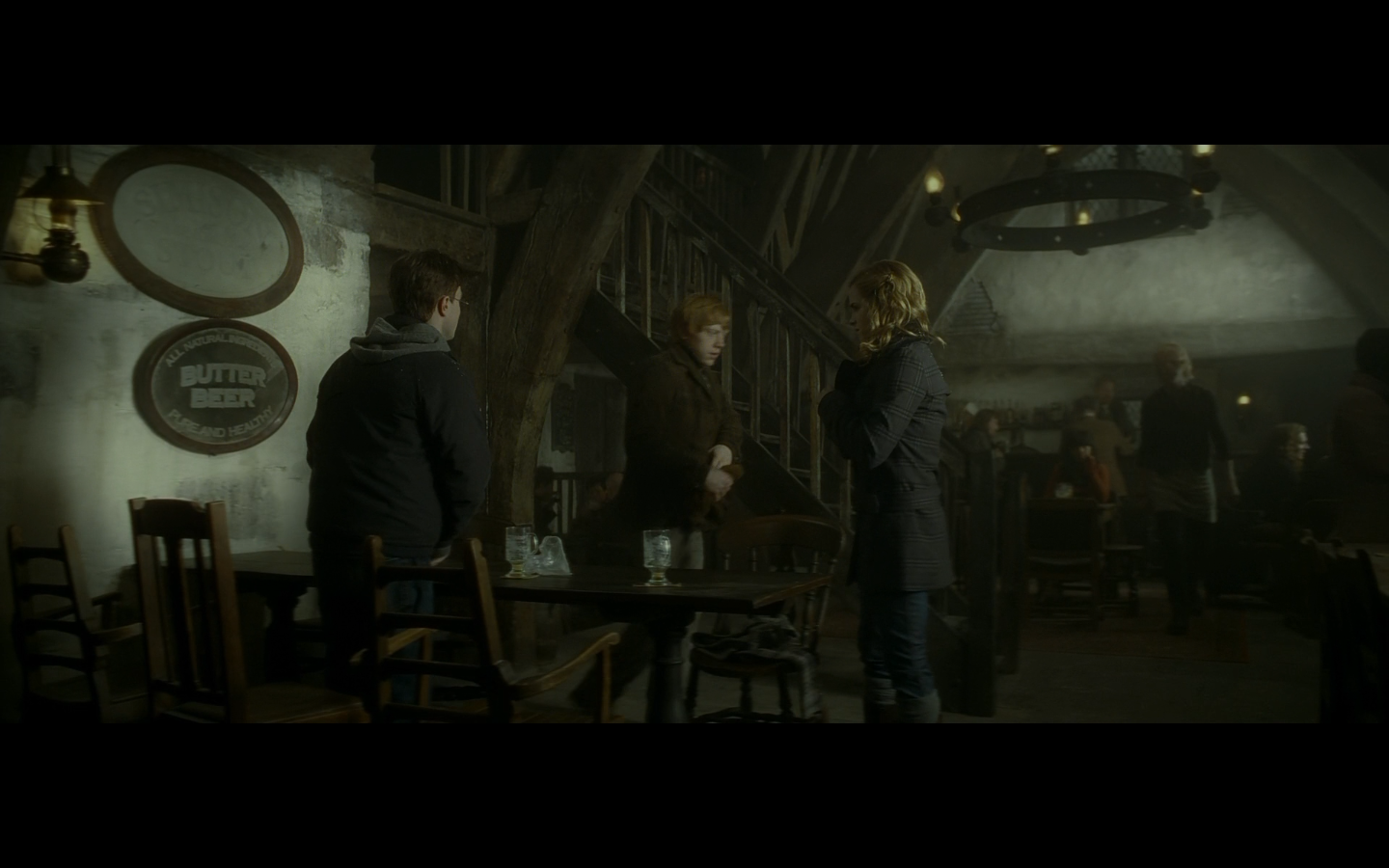 harry-potter-and-the-half-blood-prince-488.png