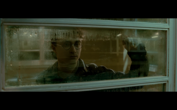 Harry Potter and the Half-Blood Prince - 49