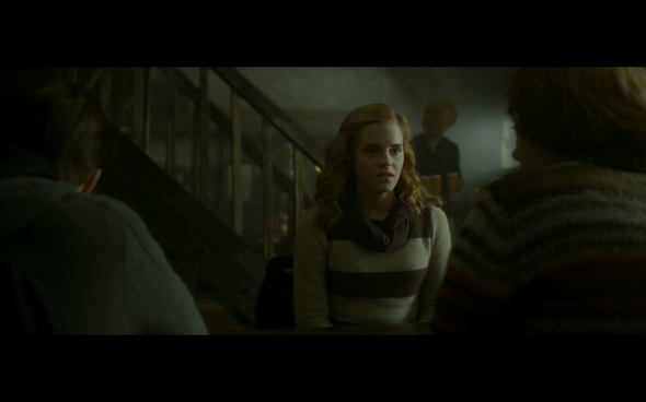 Harry Potter and the Half-Blood Prince - 494