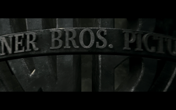 Harry Potter and the Half-Blood Prince - 5