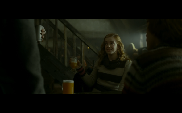 Harry Potter and the Half-Blood Prince - 504