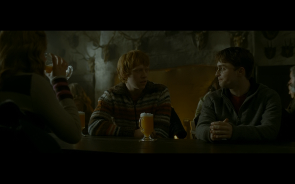 Harry Potter and the Half-Blood Prince - 507