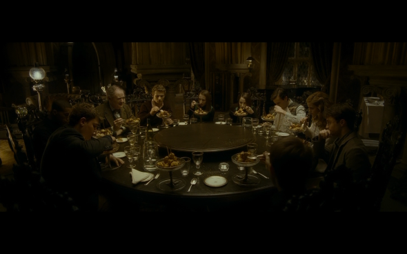 Harry Potter and the Half-Blood Prince - 567