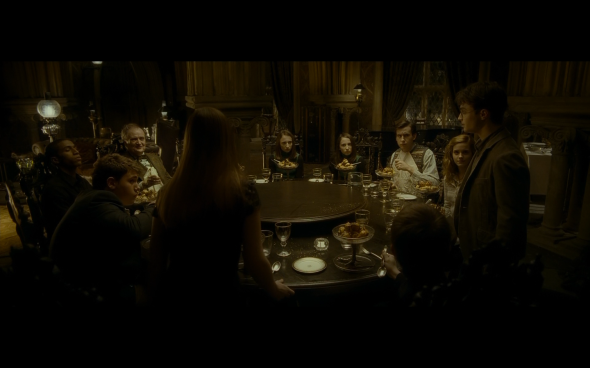 Harry Potter and the Half-Blood Prince - 576