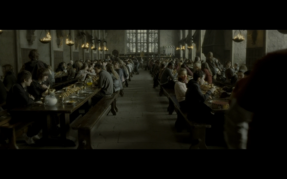 Harry Potter and the Half-Blood Prince - 591