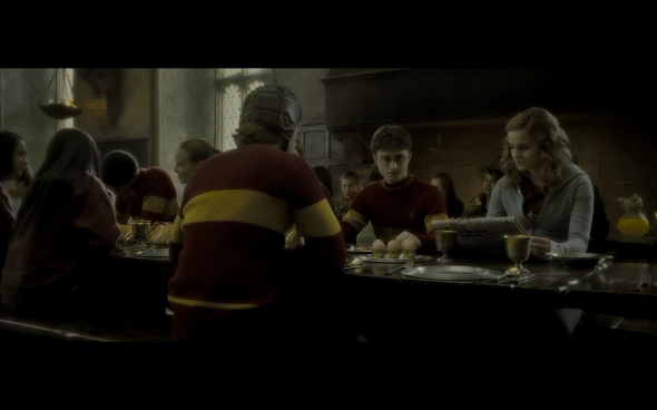 Harry Potter and the Half-Blood Prince - 594