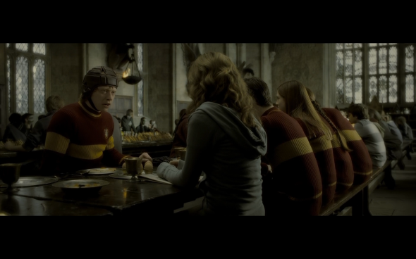 Harry Potter and the Half-Blood Prince - 595