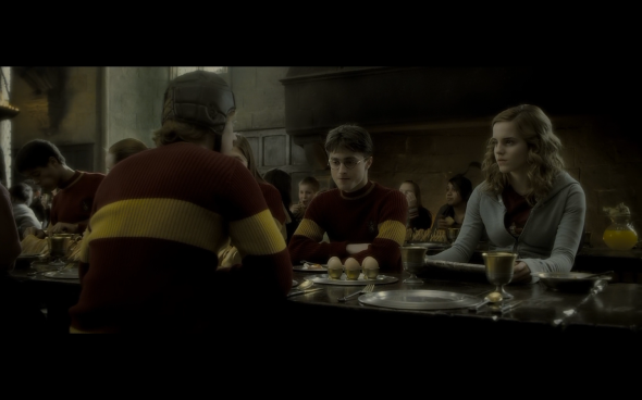 Harry Potter and the Half-Blood Prince - 596