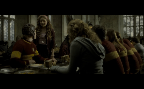 Harry Potter and the Half-Blood Prince - 597