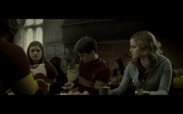 Harry Potter and the Half-Blood Prince - 602