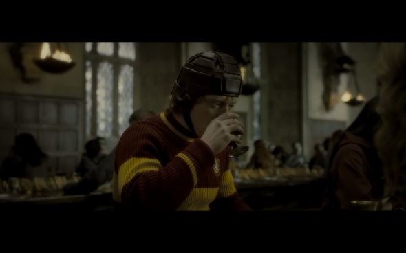 Harry Potter and the Half-Blood Prince - 606
