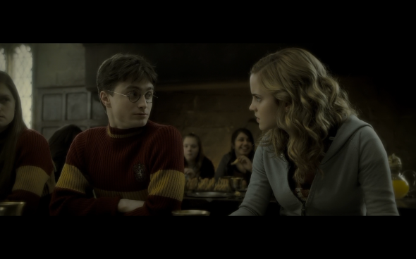 Harry Potter and the Half-Blood Prince - 608