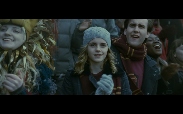 Harry Potter and the Half-Blood Prince - 618