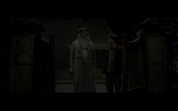 Harry Potter and the Half-Blood Prince - 62