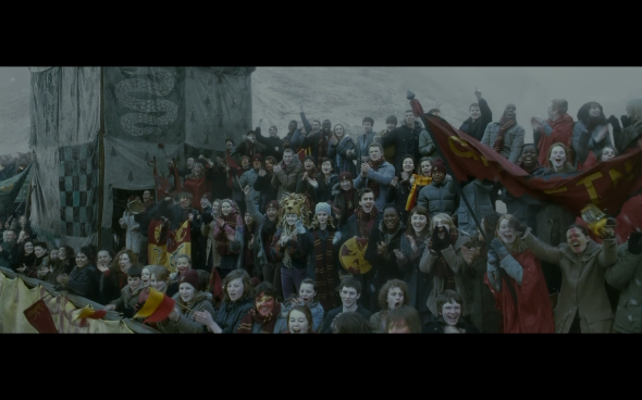Harry Potter and the Half-Blood Prince - 623