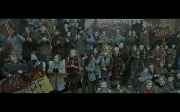 Harry Potter and the Half-Blood Prince - 625