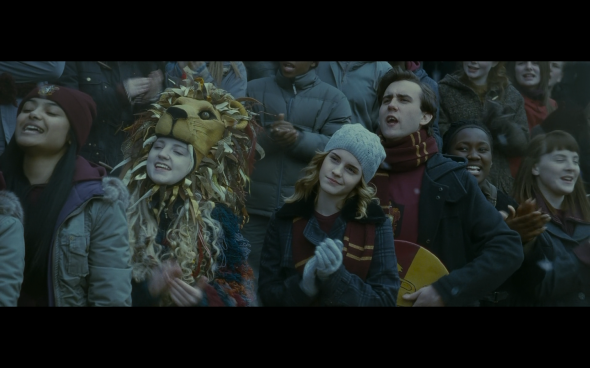 Harry Potter and the Half-Blood Prince - 627