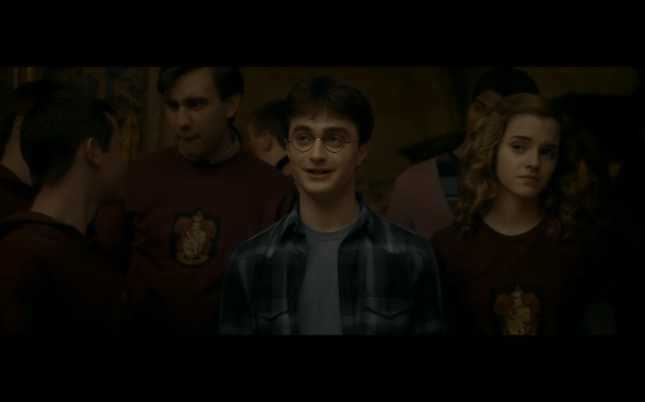 Harry Potter and the Half-Blood Prince - 631